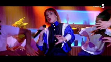 Le live: Suuzane « Il est où le SAV » - C à Vous - 28/01/2020