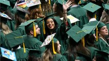 Opinion: Why Canceling Student Loan Debt Isn't The Answer