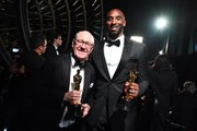 Kobe Bryant's Oscar-WinningDear BasketballIs Now Streaming For Free