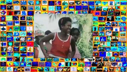 The Leopard Lounge - DDP Live - Online TV (288) - 29-JAN-2020