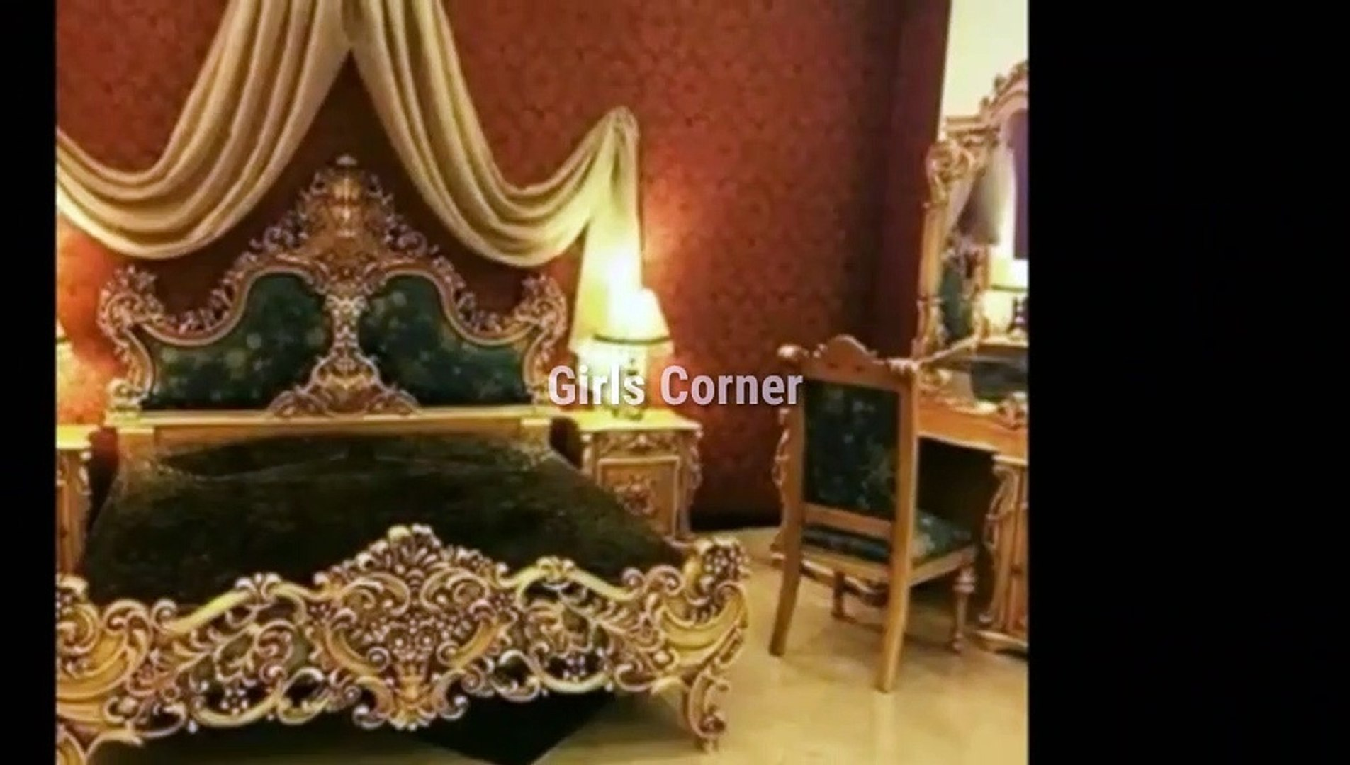 Modern And Luxury Royal Bed Designs For Your Dream Home Bedroom Furniture 2020 Video Dailymotion