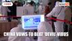 Japan, U.S. evacuate citizens from China as virus spreads