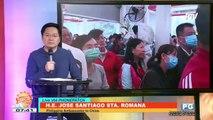 ON THE SPOT: Panganib na hatid ng Corona Virus