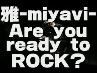 Miyavi_-_are_you_ready_to_rock