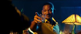 Bad Boys For Life Bande Annonce VF