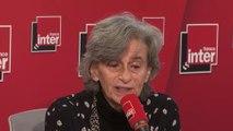 Dominique Nora : De qui l'Obs est-il la voix ?