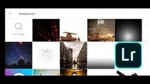editing 2020|bike photo editing picsart|bike photo editing in lightroom