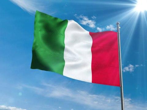 L'Italie, premier pays à rendre obligatoire l'étude du réchauffement climatique à l'école