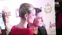 César 2020 : Gérard Lanvin tacle la cérémonie