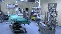 Alarm edhe në Greqi/ Autoritetet gati për shfaqjen e rasteve me koronavirus