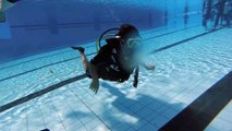 Best place to learn Scuba Diving in India | How to learn Scuba Diving? | West Coast Adventures India