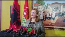 30 qershori/ GjK pranon shqyrtimin e kërkesës së Voltana Ademit