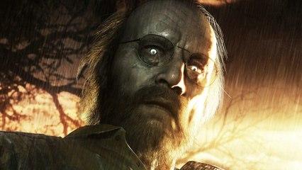 ¿Cómo será Resident Evil 8? Los nuevos rumores sobre el survival horror