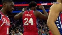 Overtime spécial Kobe Bryant
