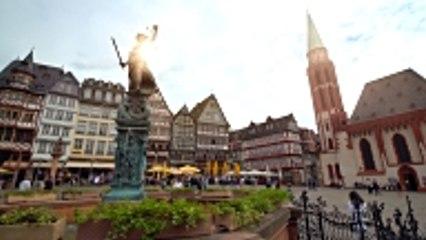 Mieten: welches sind die teuersten Städte Deutschlands?