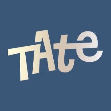 Tate 02 - 2020