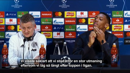 Viasat - Champions League