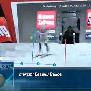 """ТВ """"Черно море"""" - Спортна емисия новини 29.01.2020 г."""