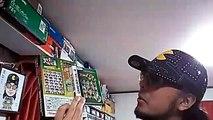 2019年7月9日配信「プロ麻雀 兵GBやプロ麻雀 極64など」 #さけかん学院 #ゲームコレクター部 Japanese game collectors talk