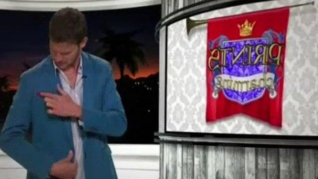 Tosh 0 Season 7 Episode 3
