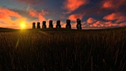 10 lugares que debes visitar antes de morir