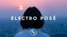 Luidji - Gisèle (Emma Péters Cover & Juicy Cola Remix)