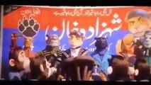 Donky__King__Full__Moive__Cartoon__Movie Part2_