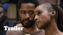 The Photograph Trailer #2 (2020) LaKeith Stanfield, Issa Rae Romance Movie HD