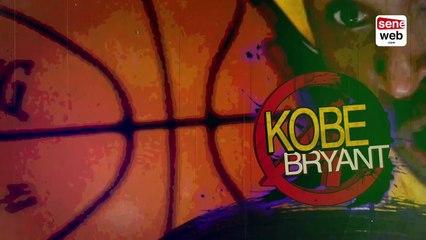 Ndongo Ndiaye   Ce que Kobe m'a dit quand je lui ai demandé pourquoi il fournissait tant d'efforts…