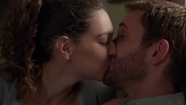 Drugo ime ljubavi 96 epizoda HD
