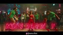 Nachi Nachi- Street Dancer 3D -Varun D, Shraddha K, Nora F- Neeti M,Dhvani B,Millind G - SachinJigar - Dailymotion