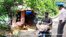 യൂസഫലിയുടെ കാരുണ്യസ്പര്ശത്തില് 9 വര്ഷത്തിനു ശേഷം യുവാവ് പുറംലോകം കണ്ടു! MA Yusuf Ali Charity