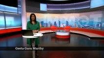 Coronavirus_ 50 confirmed cases outside China - BBC News