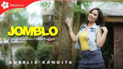 Aurelia Kandita - Jomblo (Official Music Video)