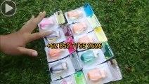 PROMO!!! +62 852-7155-2626, Pewangi Mobil Gantung Semarang