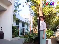 Buang Wan Wan Ep 12 Xin Con Mai Yeu Em Tap 12