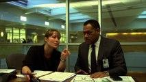 Sorti en 2011, Contagion, le film de Soderbergh cartonne sur iTunes !