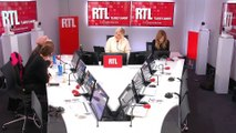 """Sarah Abitbol sur RTL : """"J'ai dit des choses que je n'avais jamais dites"""""""