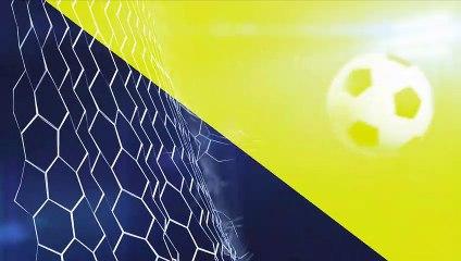 Previa partido entre Girondins Bordeaux y Olympique Marseille Jornada 22 Ligue 1