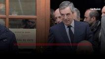 François Fillon et la droite française : un long parcours politique