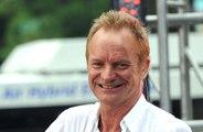 Sting aurait aimé collaborer avec Juice WRLD