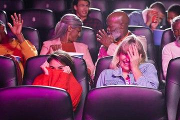 Los mejores filmes de terror de la historia