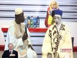 Erdoğan dans Kouthia Show du 30 Janvier 2020