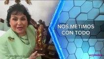 AMOR Y ODIO CAPITULO 205 - MIERCOLES 29 ENERO 2020 CAPITULO DE HOY