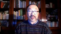 Avec le coronavirus progresse le sentiment anti-chinois