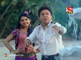 Jeannie Aur Juju Episode 1 Plane Crashed Jeannie Juju Met