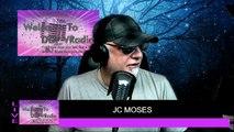 DDP Vradio - DDP Live - Online TV (289) - 29-JAN-2020