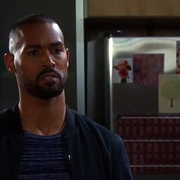 Days of our Lives 1-14-20 (14th January 2020) 1-14-2020 DOOL 14 January 2020