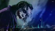 Joker Ringtone Joker New BGM Ringtone
