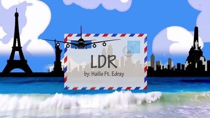 Hailie - LDR